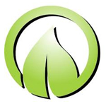 Logo for Santa Rosa Hydroponics