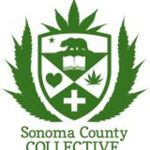 Logo for Sonoma County Collective