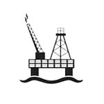Logo for Standard Oil