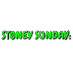 Logo for Stoney Sunday