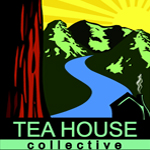 Logo for Tea House Collective