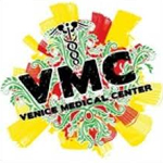 Logo for Venice Medical Center