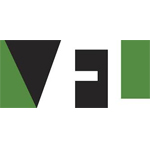 Logo for Varieties For Life (VFL) Collective