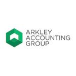 Logo for Arkley Accounting Group