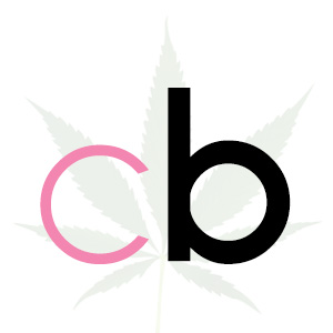 Logo for Cannabrand