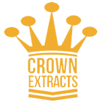 Logo for Crown Extracts