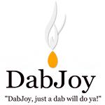 Logo for DabJoy