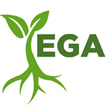 Logo for Emerald Growers Association