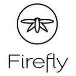 Logo for Firefly Vapor