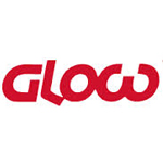 Logo for Glow Industries