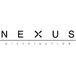 Logo for Nexus Distribution Co.