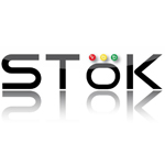 Logo for SToK USA