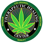 Logo for Inland Valley Therapeutic Healing Center