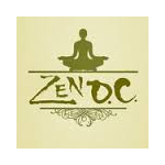 Logo for Zen OC Direct