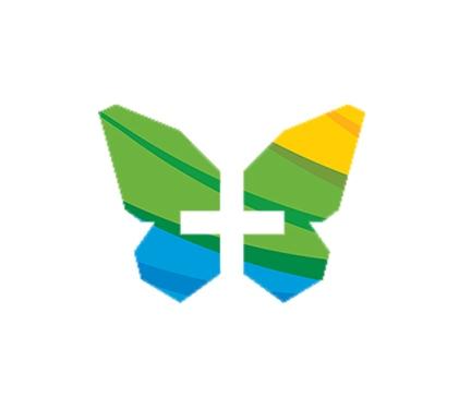 Logo for Monarch