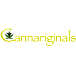 Logo for Cannariginals