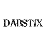 Logo for Dabstix