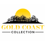Logo for Gold Coast Collection