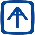 Logo for Across International