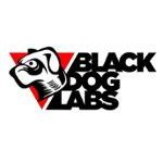 Logo for Black Dog Labs