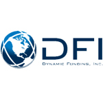 Logo for Dynamic Funding