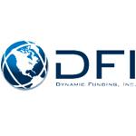 Logo for Dynamic Funding