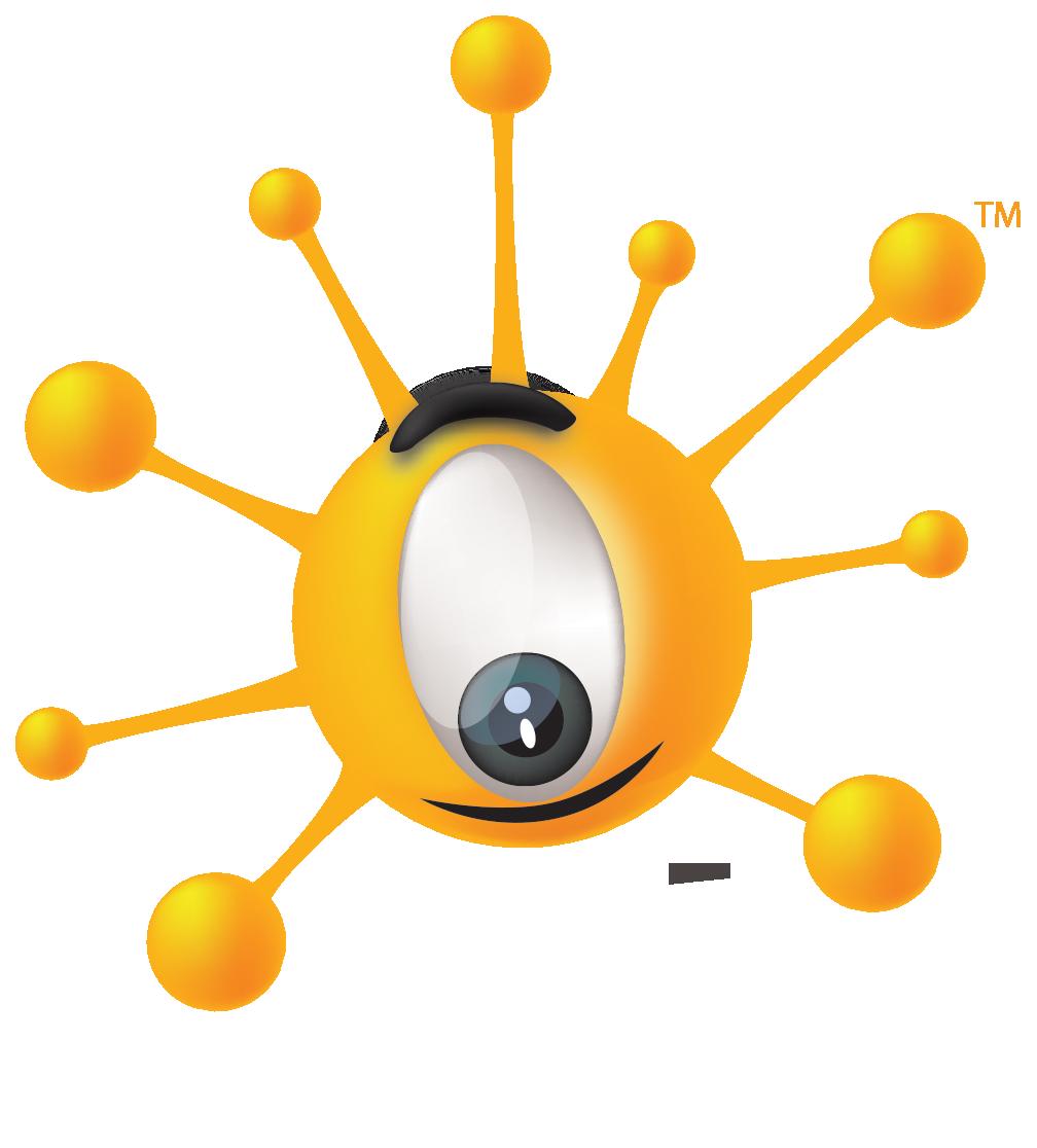 Logo for Dab Works, LLC