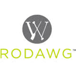Logo for RODAWG, LLC