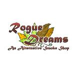 Logo for Rogue Dreams