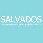 Logo for Salvados Asociación