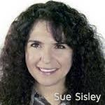 Sue sisley
