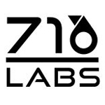 Logo for 710 Labs
