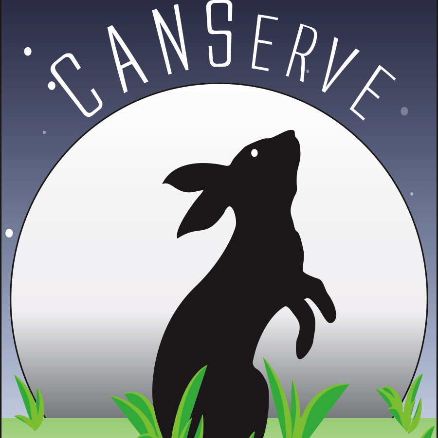 Logo for CANServe
