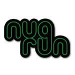 Logo for Nugrun Concentrates