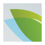 Logo for Plandai Biotechnology