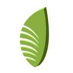Logo for Agrisoft