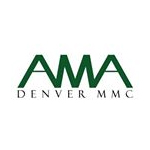 Logo for Advanced Medical Alternatives, LLC
