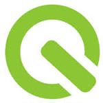 Logo for Quantum 9
