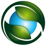 Logo for BioTrackTHC