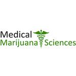 Logo for Medical Marijuana Sciences, Inc. (MMS)