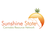 Logo for Sunshine State Cannabis Resource Network
