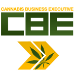 Logo for CBE Press Inc.