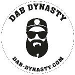 Logo for Dab Dynasty