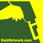 Logo for Dab Network, Inc.