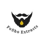 Logo for FoSho Extracts
