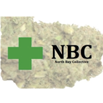Logo for North Bay Collective