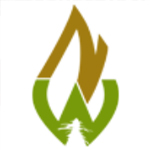 Logo for Northwest Oils