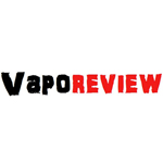 Logo for Vaporeview Blog