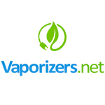 Logo for Vaporizers.net