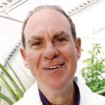 Portrait of Ed Rosenthal